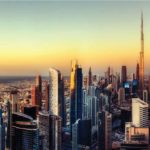 in free zone area company formation services in dubai by elevate