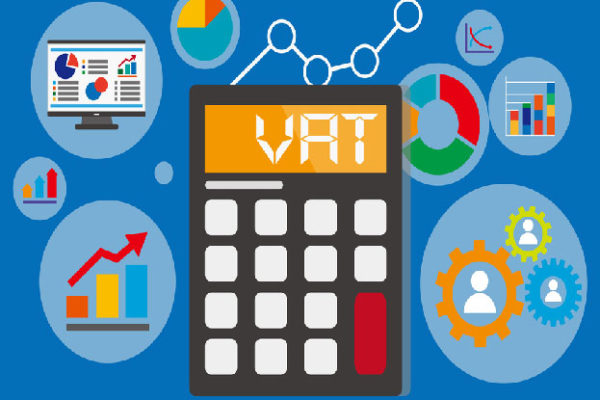 Vat-calculator-or-other-feature-of-Elevate