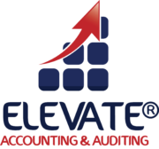 Elevate Auditing